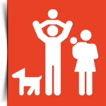 JosScheeren-gezin-icon150