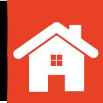 JosScheeren-hypotheek-icon150