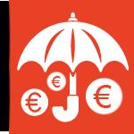 JosScheeren-pensioen-icon150